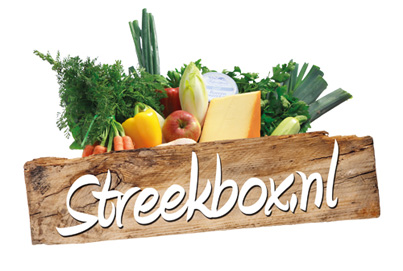 De streekbox